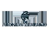 Relianz forex new windsor auckland