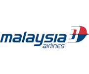 Malaysian Air