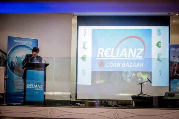 RelianzGroup-125