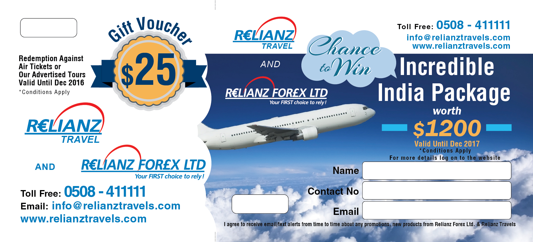 Travel gift certificate template choice image templates example gift certificate template plane ticket choice image certificate travel voucher gift certificate template image collections gift yadclub Choice Image