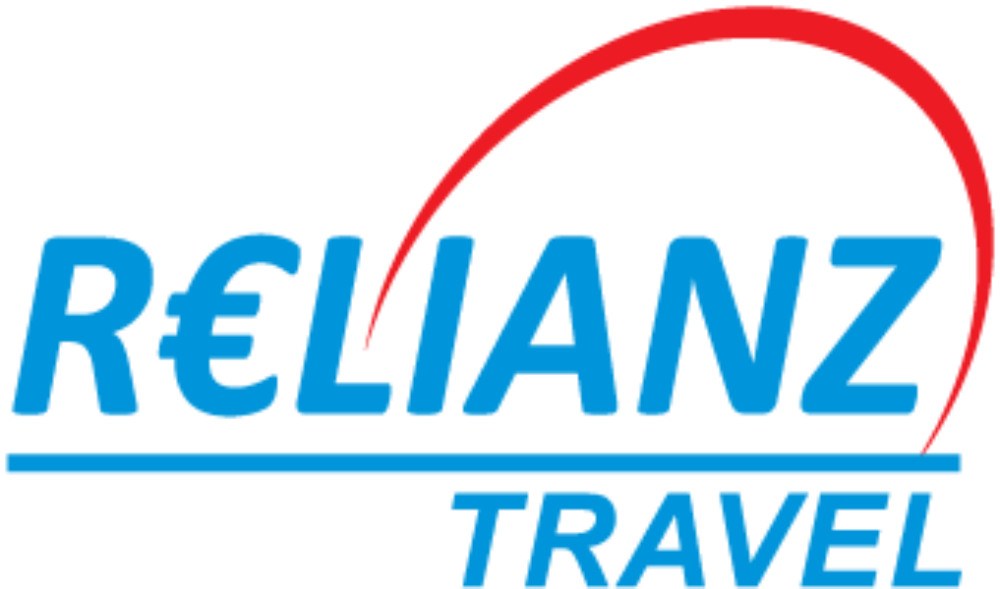 Relianz Travels